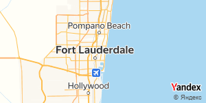 Direction for - Dal Contadino Trattoria Fort Lauderdale,Florida,US