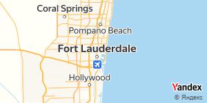 Direction for - Eyes On Sunrise Fort Lauderdale,Florida,US