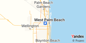 Direction for - Oxtails Fish Factory West Palm Beach,Florida,US