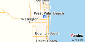 Direction for - Tax Pro West Palm Beach,Florida,US