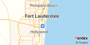 Direction for - Riviera Realty Fort Lauderdale,Florida,US
