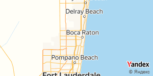 Direction for - Water Damage Inc Boca Raton,Florida,US