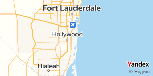 Direction for - Latitudes Hollywood,Florida,US