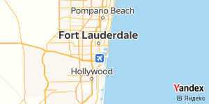 Direction for - American Financial-Mgmt Svc Fort Lauderdale,Florida,US