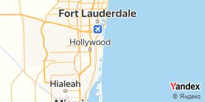 Direction for - Omalleys Ocean Pub Hollywood,Florida,US
