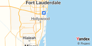 Direction for - Bakers Towers Hollywood,Florida,US