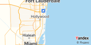 Direction for - Plaza Properties Group Inc Hollywood,Florida,US