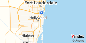 Direction for - American Customs Hollywood,Florida,US