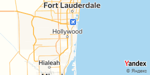 Direction for - Paramount Urgent Care Hollywood,Florida,US
