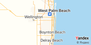 Direction for - Oscar Perez Drain Cleaning Svc Greenacres,Florida,US