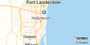 Direction for - Double H Investment Hollywood,Florida,US