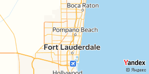 Direction for - Marios Hi-Tech Automotive Pompano Beach,Florida,US