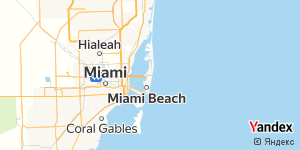 Direction for - Corey Meyers-Narson, Dc, Ccsp Miami Beach,Florida,US