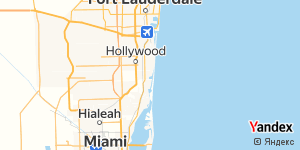 Direction for - Super Cleaner Group Inc Hallandale Beach,Florida,US