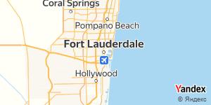 Direction for - Incapital Holdings Llc Fort Lauderdale,Florida,US