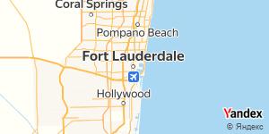 Direction for - Salon Inc Fort Lauderdale,Florida,US