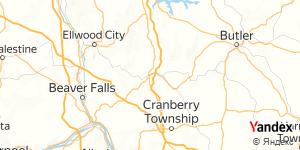 Direction for - Boylan Funeral Home Zelienople,Pennsylvania,US