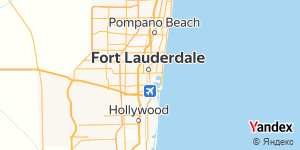 Direction for - A Prime Solution Fort Lauderdale,Florida,US