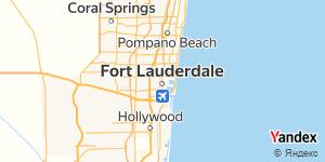 Direction for - St Anthony Catholic School Fort Lauderdale,Florida,US