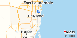 Direction for - Hammerstein House Hollywood,Florida,US