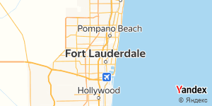 Direction for - Marco Polo Sup Rentals Fort Lauderdale,Florida,US