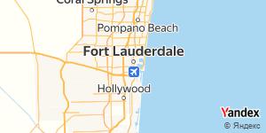 Direction for - Joyce A Julian P.A. Fort Lauderdale,Florida,US