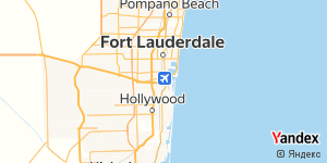 Direction for - Yacht Logistics Inc Fort Lauderdale,Florida,US