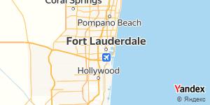 Direction for - Mincey Bail Bonds Fort Lauderdale,Florida,US