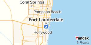 Direction for - Fort Lauderdale Transportation Fort Lauderdale,Florida,US