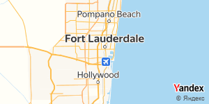 Direction for - Microtel Inn Fort Lauderdale,Florida,US