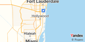 Direction for - Rated Realtor Federal Hwy Hollywood,Florida,US