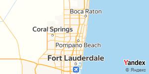 Direction for - Prestige Import Group Pompano Beach,Florida,US