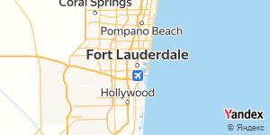 Direction for - Frameworks Fort Lauderdale,Florida,US