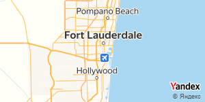 Direction for - Broward Fire Equipment And Service Inc Fort Lauderdale,Florida,US