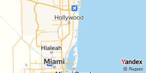 Direction for - Miami Offcenter Assoc Miami,Florida,US