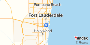 Direction for - General Fabrics Fort Lauderdale,Florida,US