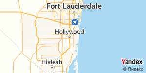 Direction for - Tip Top Canvas And Upholstery Hollywood,Florida,US