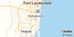 Direction for - Venco Marine Inc Hollywood,Florida,US