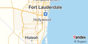 Direction for - Mr Restoration Florida Hollywood,Florida,US
