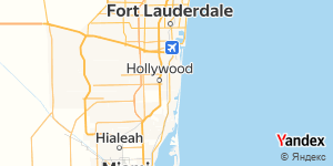 Direction for - Gsound Studios Hollywood,Florida,US