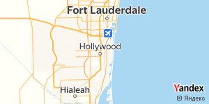 Direction for - Tower Enterprises Of Florida Caribbean, Llc Hollywood,Florida,US