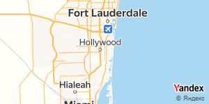 Direction for - Goksun Photography Hollywood,Florida,US