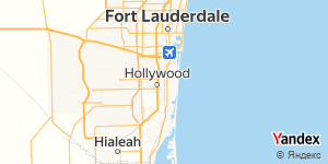 Direction for - Garage Door Broward Of Broward Hollywood,Florida,US