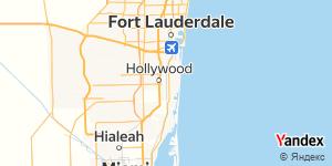 Direction for - Krimzin Hollywood,Florida,US
