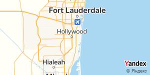 Direction for - J D M Hollywood,Florida,US