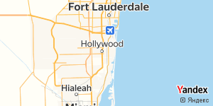 Direction for - H B Assoc Hollywood,Florida,US