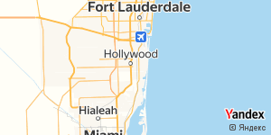 Direction for - South Flordia Private School Alliance Hollywood,Florida,US