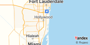 Direction for - Webbs Landscaping Hollywood,Florida,US