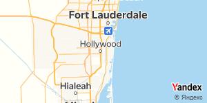 Direction for - Dedos Dj Hollywood,Florida,US