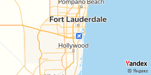 Direction for - Pacer Marine Fort Lauderdale,Florida,US